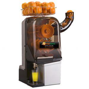 Machine à presse agrumes jus d'orange presse agrume comptoir Minimax
