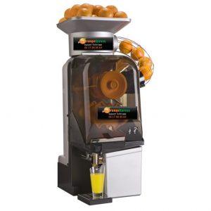 jus orange professionnel automatique Minimatic