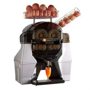 Presse agrumes Machine à jus d'orange presse agrumes comptoir BigBasic