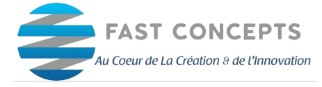 Fast Concepts Logo